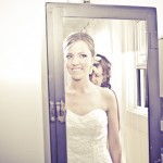 Tracy & Armondo Denver Wedding